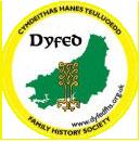Dyfed Family History Society